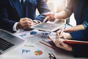 Ways Analytics Can Make Your Business Better
