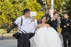 How to Check References of a Wedding Photography and Videography Provider