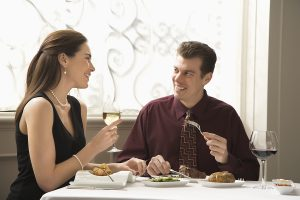 The Benefits Of Using Dating Sites
