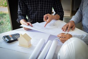 Things You Need To Know When Hiring A Building Design Company