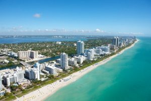 11 Things You Should Know About Miami