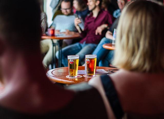 Best Craft Breweries in Miami