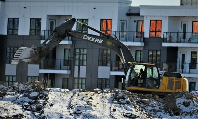 Best Demolition Contractors in Miami