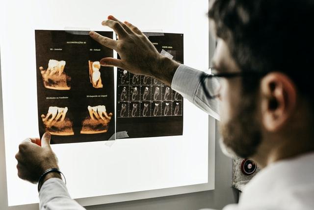 Best Dental Clinics in Miami