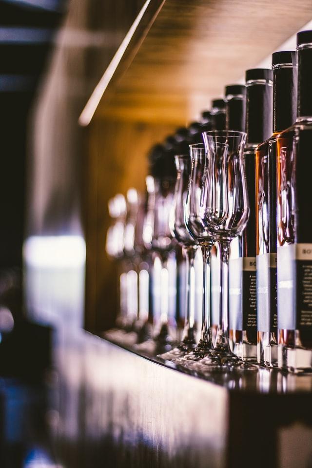 Best Distilleries in Miami