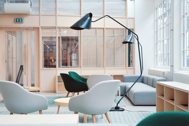 Best Furniture Stores in Miami
