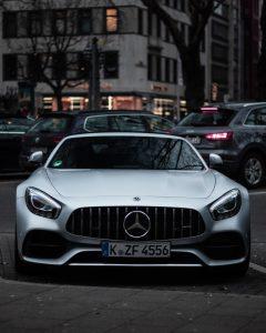 Best Mercedes Benz Dealers in Miami