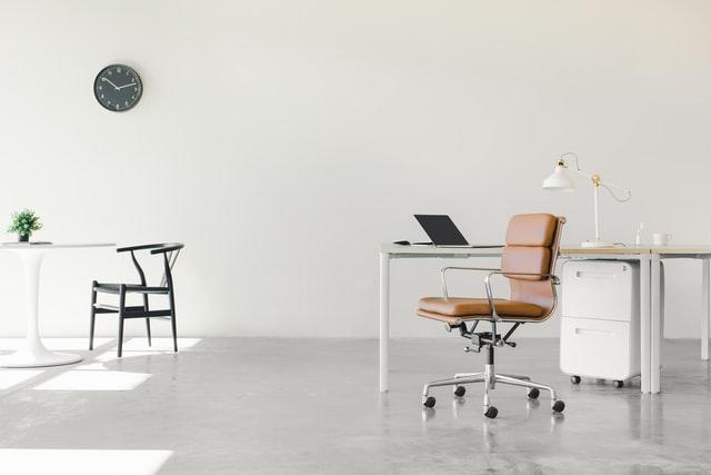 Best Office Space Rentals in Miami