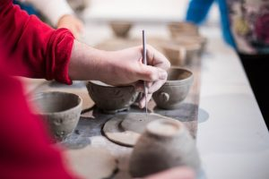 Best Pottery Shops in Miami
