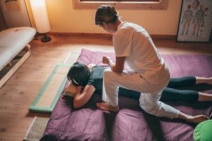 Best Sports Massage Centres in Miami