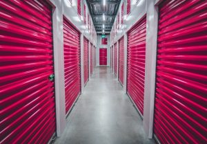 Best Storage Spaces in Miami