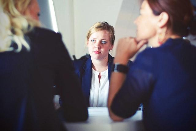 Client Expectations When Hiring a Property Development Firm