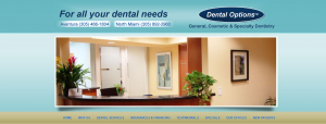dental options in miami