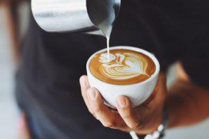 Health Aspects of Caffeine