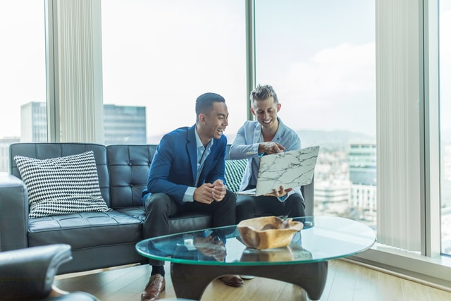 How To Start Up A Property Development Firm Properly
