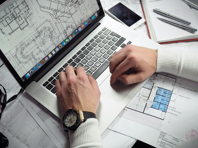 Career in focus: how to start your own property development firm