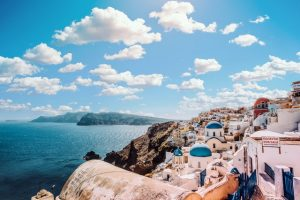 Is Greece Worth Visiting?