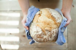 Is Bread Bad For Your Health?