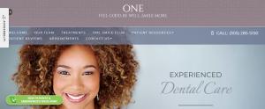 one dental centre in miami