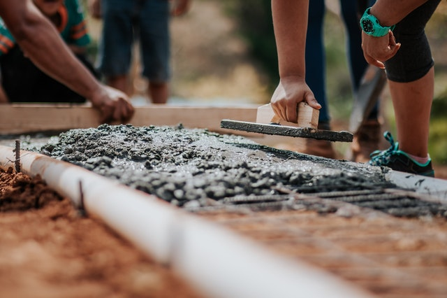 What Is The Role Of A Property Development Firm For Communities?
