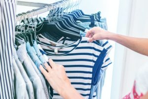 5 Tips for Buying and Styling Plus Size Shirts