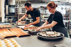 Why Restaurants Need To Focus On Food Reviews As A Priority