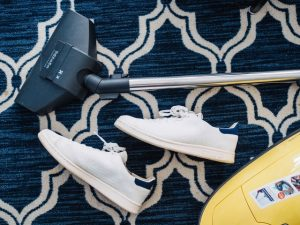 Best Carpet Cleaning Services in Miami