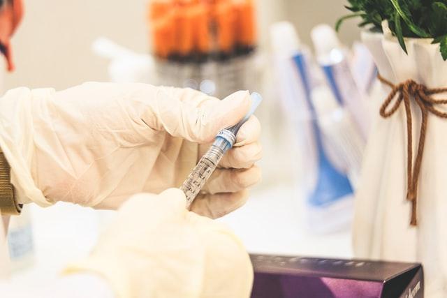 Best Dermatology Clinics in Miami