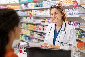 Top Benefits of Canadian Pharmacy
