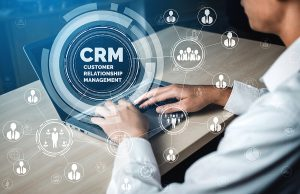 Why Having CRM Software is so Important to any Business
