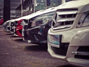 How to Choose the Best Vehicle for You