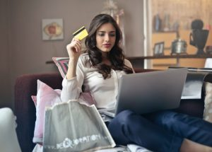 How to Find the Best Discounts and Offers Online