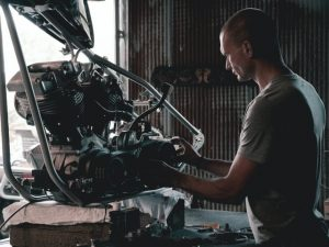 Best Mechanic Shops in Miami
