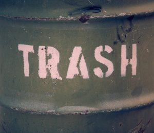 Best Rubbish Removal Services in Miami