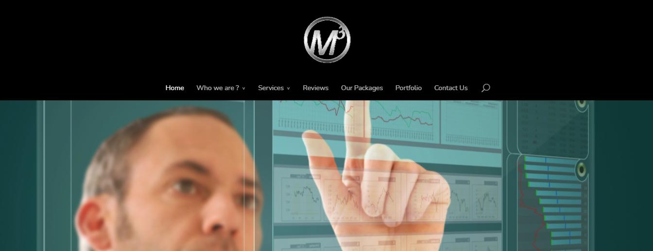 Miami Media Marketing LLC