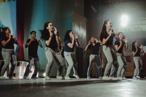 Best Dance Schools in Miami