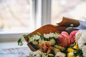 Best Funeral Homes in Miami