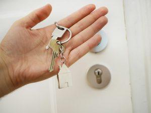 Best Locksmiths in Miami
