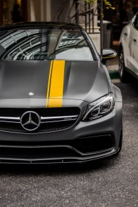 Best Used Car Dealers in Miami