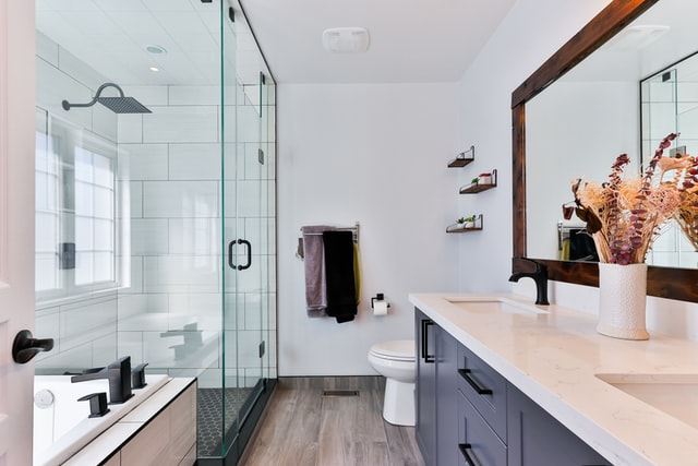 Best Bathroom Supply Stores in Miami