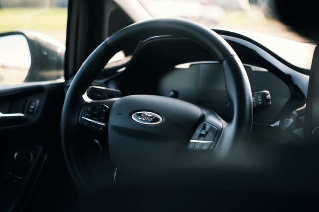 Best Ford Dealers in Miami