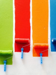 Best Painting Services in Miami