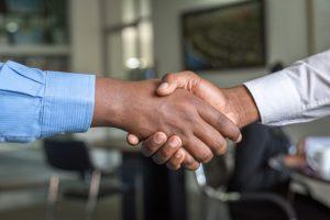 Best Recruitment Agencies in Miami