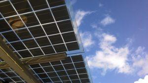 Best Solar Panel Companies in Miami