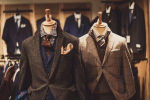 Best Suit Shops in Miami