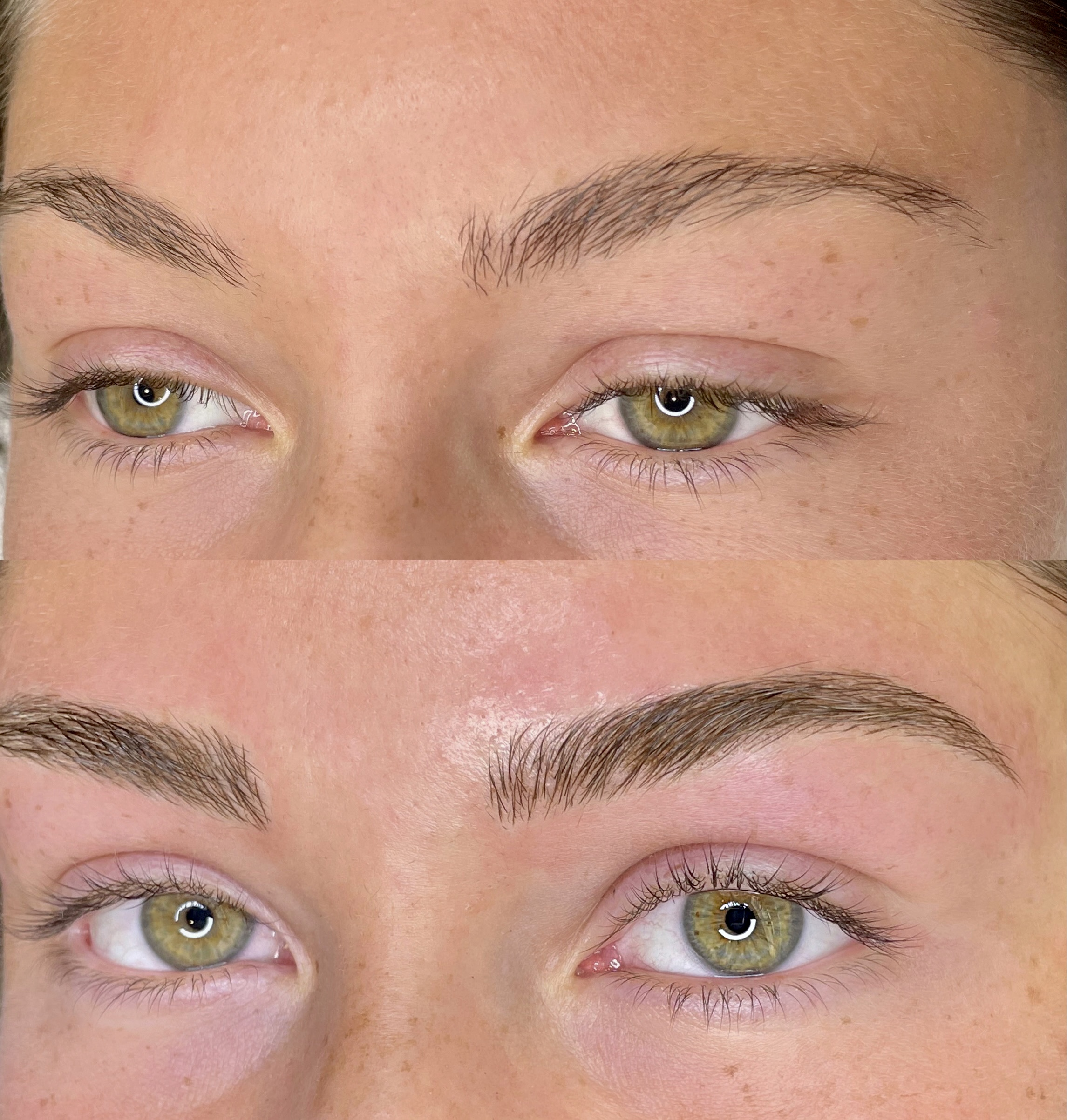 4 Ways to Get the Eyebrows of Your Dreams