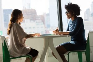Top 5 Tips for Businesses Struggling to Hire Staff