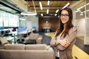 Essential Steps to Follow When Creating a New Business