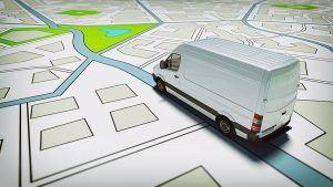 What Is A Fleet Tracking Management System And Why Should It Be Used