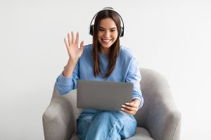 How to Find the Best Video Chat Platform